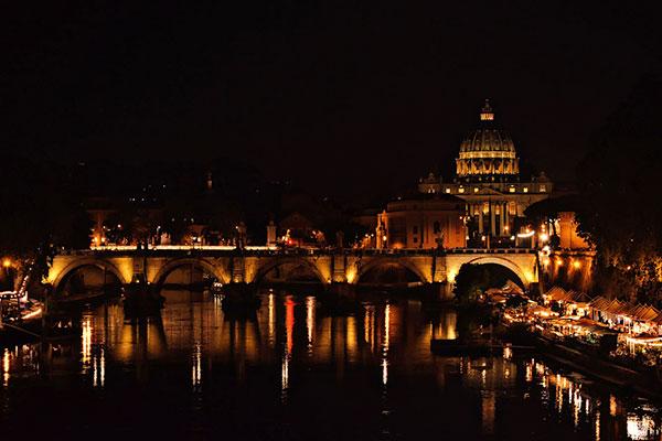 600x400-rome-night-3