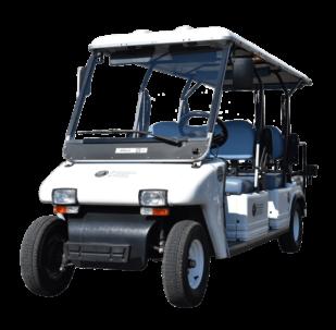 golf-cart-my-best-tour-rome-min