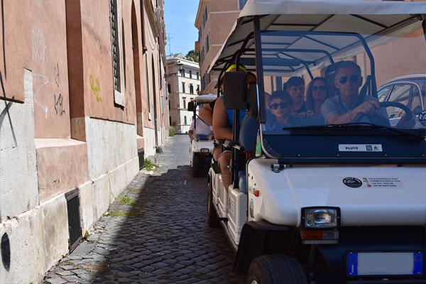 golf-cart-tour-21