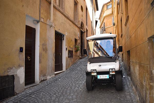 golf-cart-tour-23
