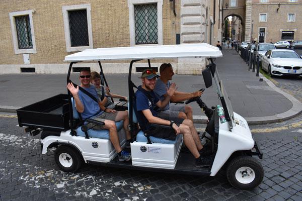 golf-cart-tour-rome-16