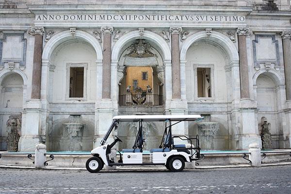 golf-cart-tour-rome-33