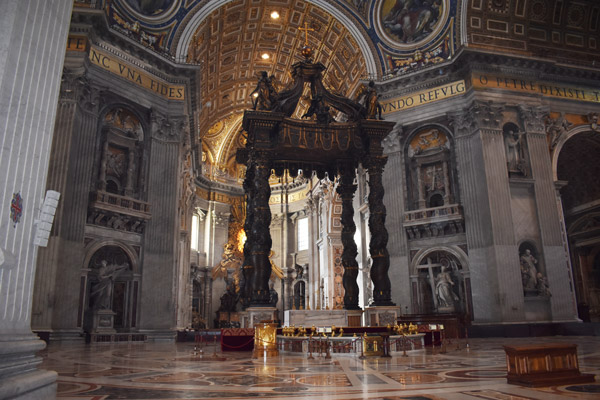 st-peter-tour-for-disabled