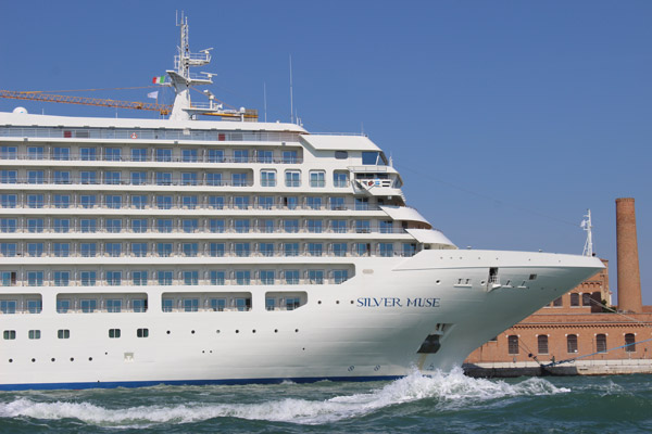 tour-for-cruiser-rome