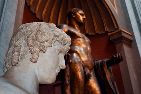 vatican-museum8