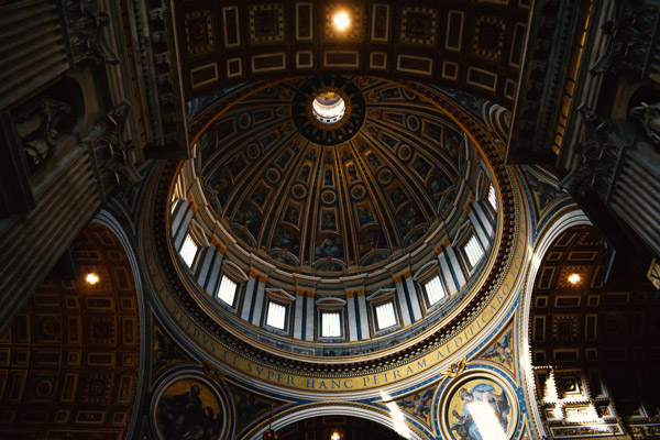 vatican-museum12