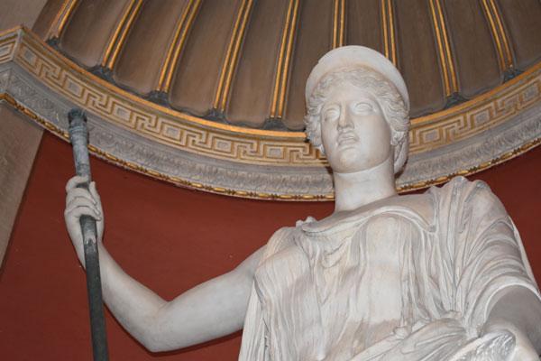 Vatican-museum-tour-1