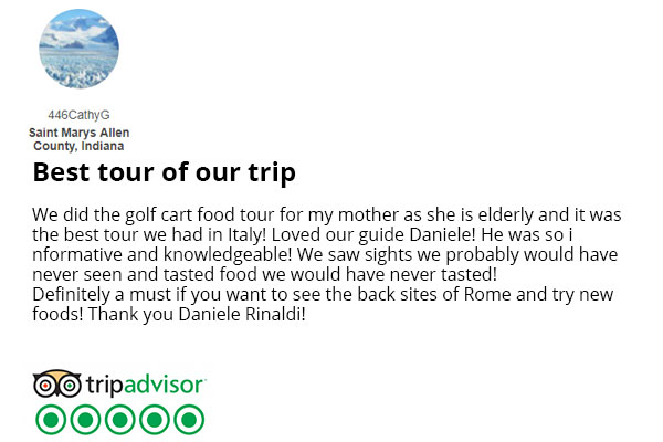 review-mybesttour-2