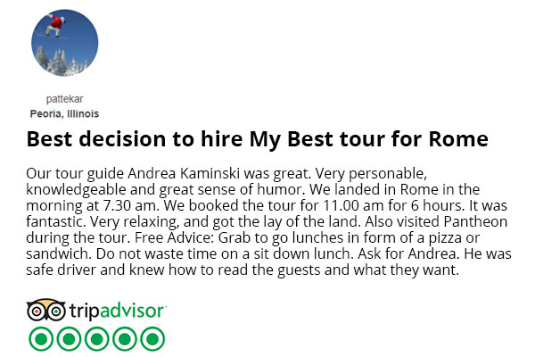 review-mybesttour-5