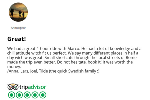 review-mybesttour-6