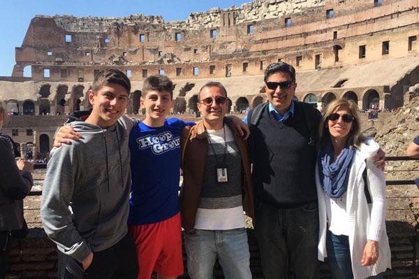 colosseum-tour-rome
