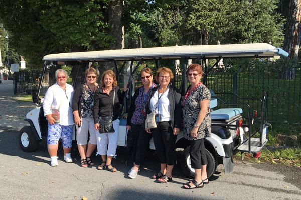 shared-golf-cart-tour-rome.jpg