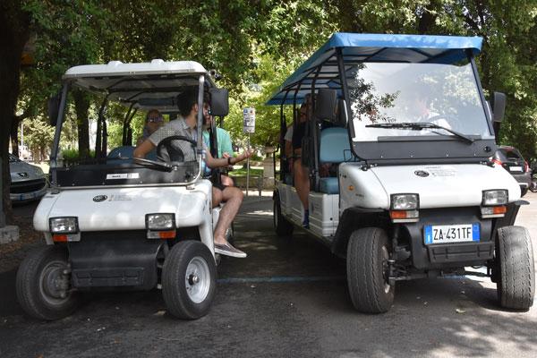 shared-golf-cart-tour.jpg