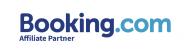 affiliate-booking
